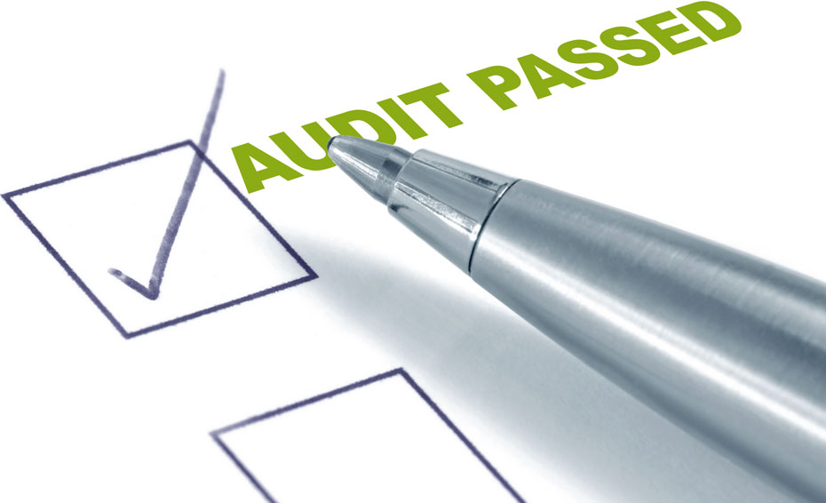 Preparing for Your ISO Audit