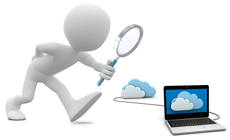 Calibrations in the Cloud