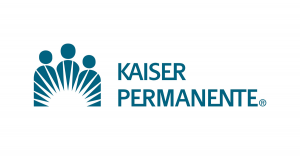 kaiser-permanente-cmms