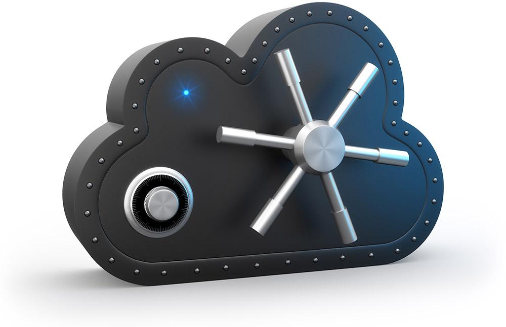 GAGEtrak Hosted Software (Cloud)