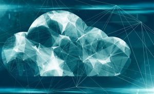 Get more out of your calibration software - a closer look at cloud computing