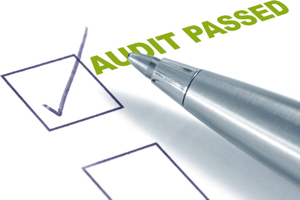 GAGEtrak Lite for Audit Success