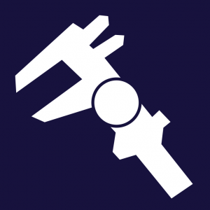 GAGEtrak Site Icon